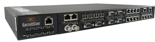 cyber_router_10xts big